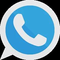 WhatsApp Plus [NO ROOT] 4 20 APK Apps Communication