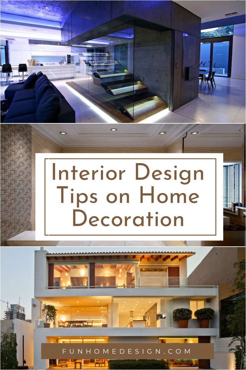 While renovating  home or generating new house it is important to be aware of economical approaches shop for hardware items also design trends interior designing pinterest kitchen rh