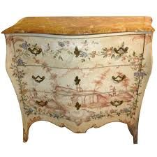 italian hand-painted chest - Google Search