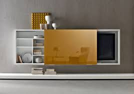 Tv Wand Google Suche Rechteckiges Wohnzimmer Fernseher Verstecken Tv Wand Ideen