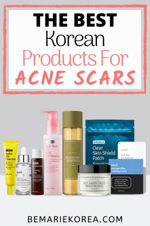 Pin On Korean Skincare