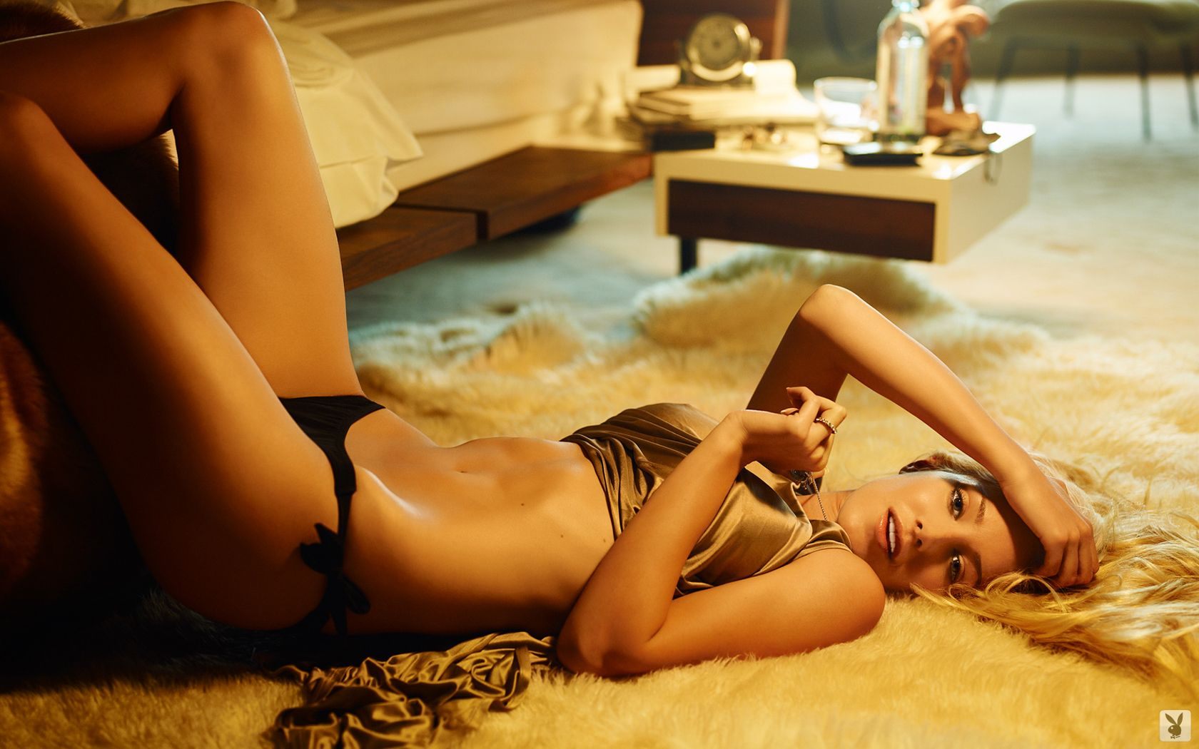 Herunterladen hd nude mature pics