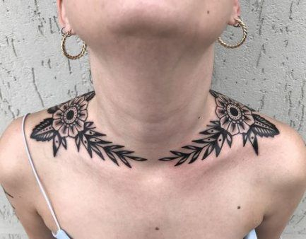 Photo of Best Tattoo Traditional Flower Black Beautiful Ideas
