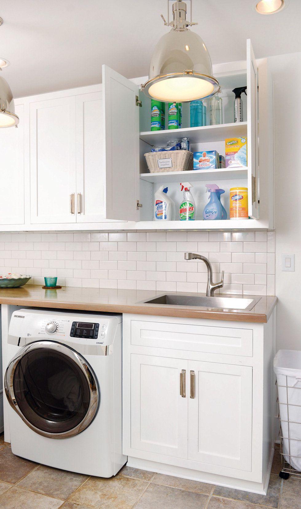 Cuarto pilas buscar con google lavaderos by celeste for Ideas de lavaderos