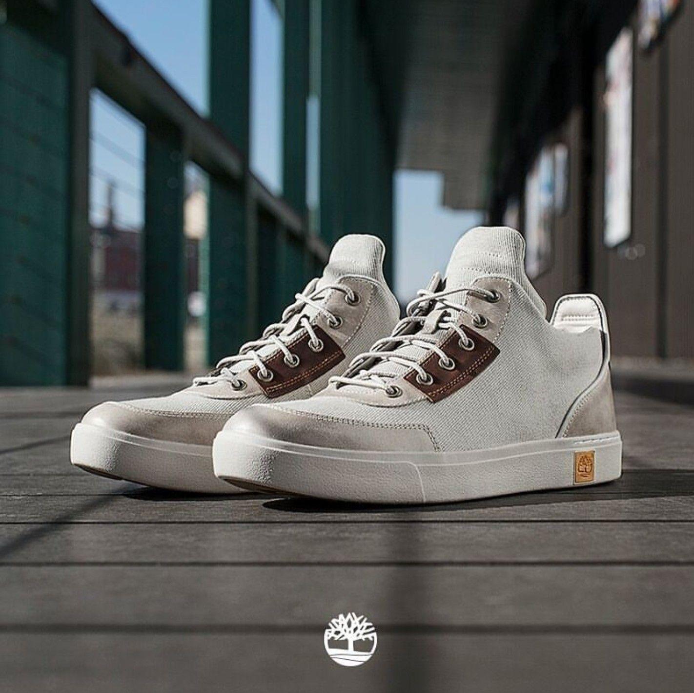 grosor Detallado Hormiga  Timberland SENSORFLEX COMFORT SYSTEM | Timberland, Converse sneaker,  Sneakers
