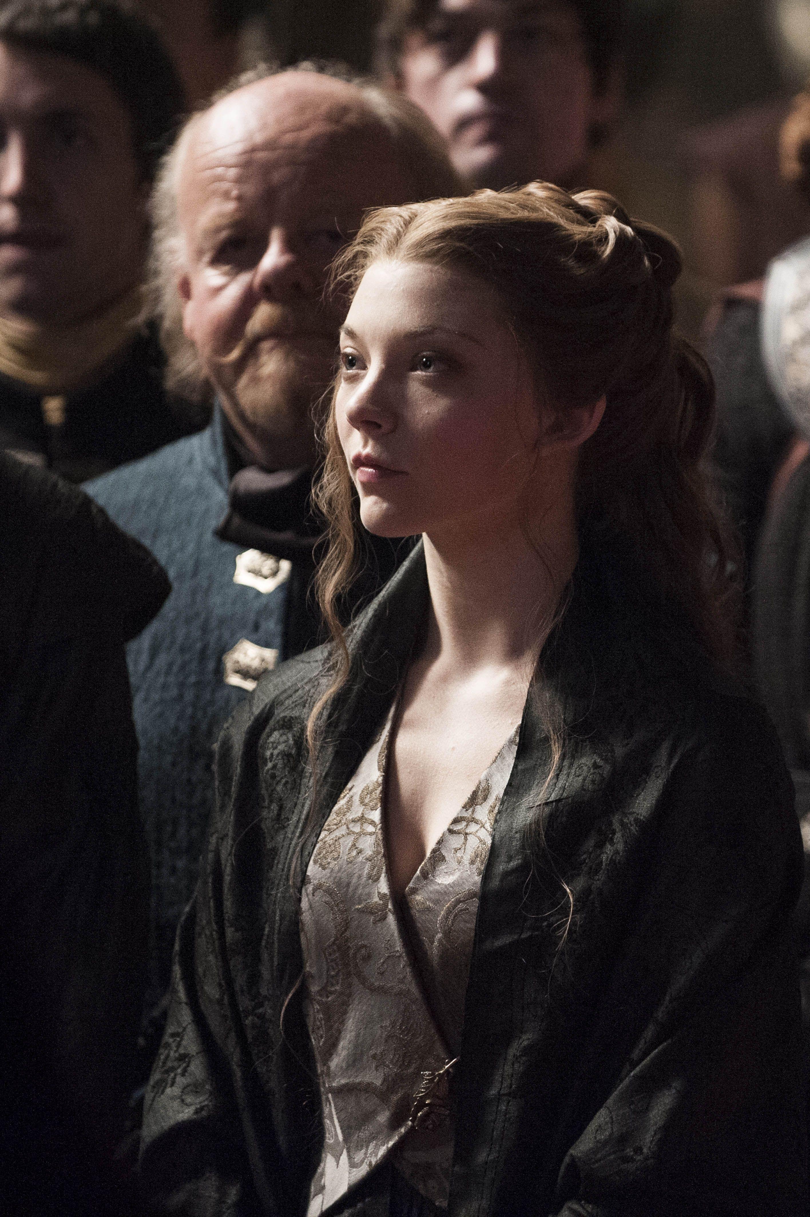 Game of Thrones Season 4 Episode 5 Still Das lied von