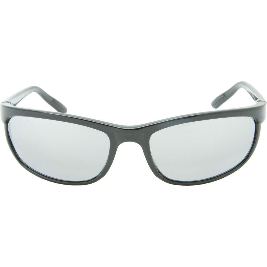 Polarized 4a4f8 Name Ban Sunglasses Ray 2 Predator Uk E8fbc SzVMUqp