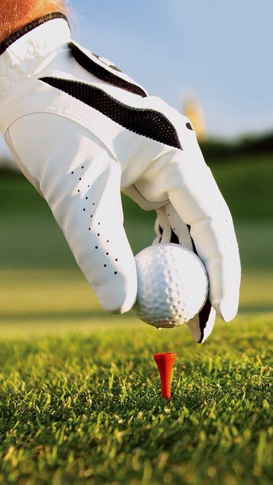36+ Cape canaveral golf courses viral