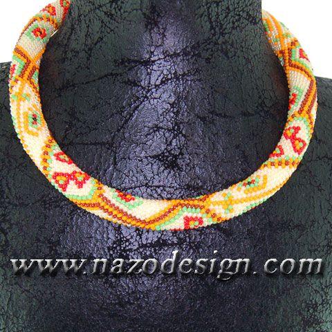 Rug weaving pattern  ----------  Kilim desen dokuma