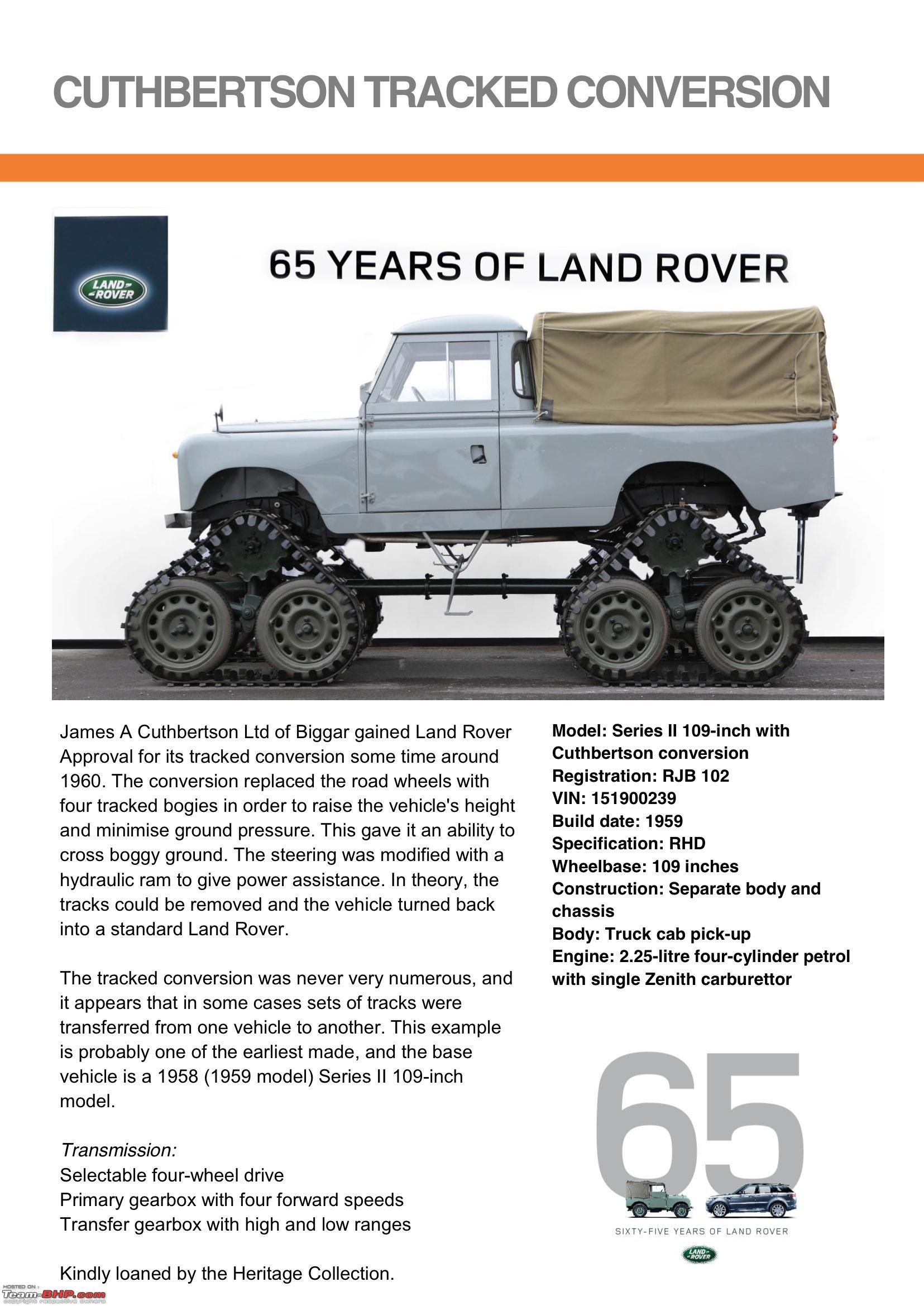Pin By Mr1 On 65 Years Of Land Rover Defender Vehicles 2 25 Engine 4x4