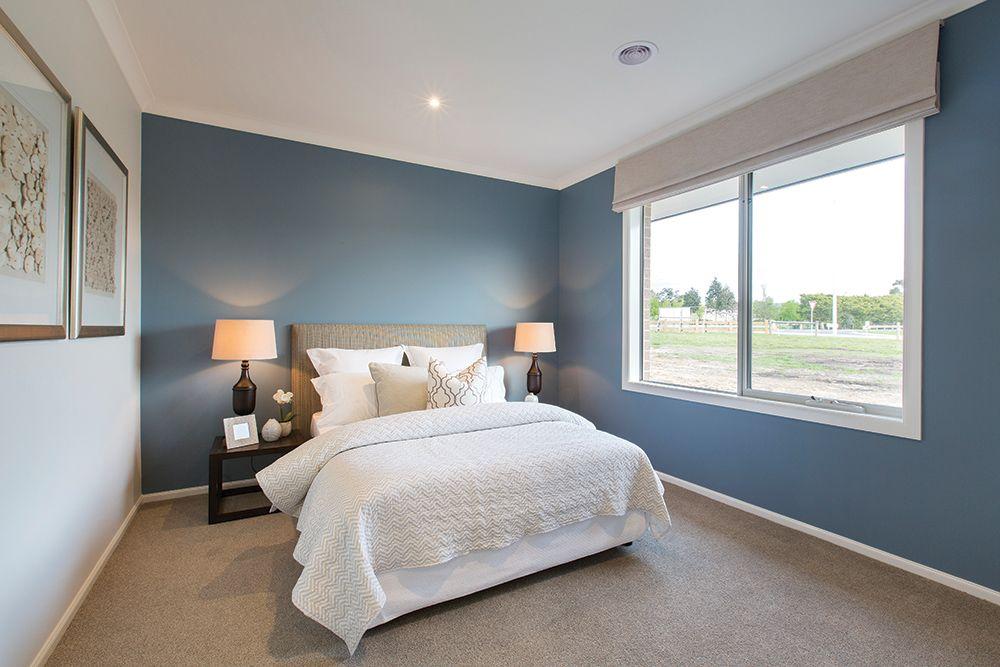 Hamptons Bedroom Ideas 2 Magnificent Decorating Design