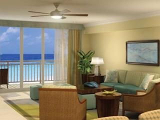 Wyndham Panama City Beach Presidential Suite Travel Guide