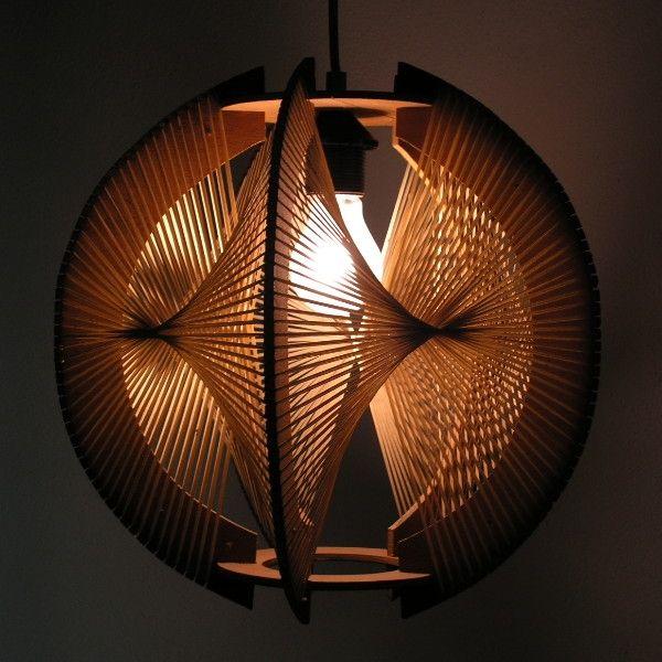 Vintage Deckenlampe Aus Rattan 1960 1965 No Lt 084 Lampen
