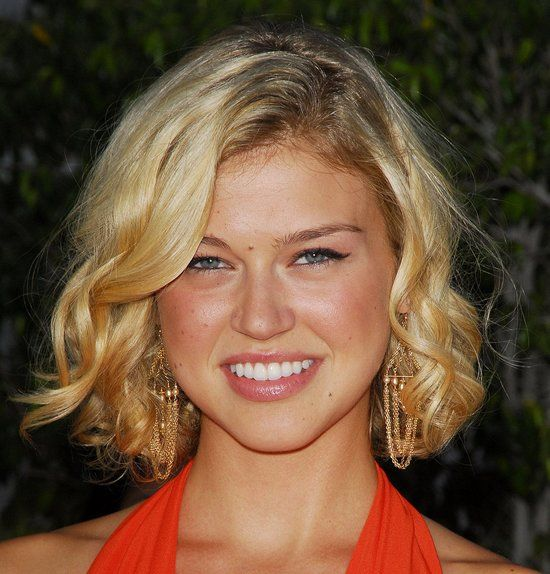 New Hairstyles For Women New Hairstyles Ideas 2014 « Women's Hairstyles Trends  Adrisnne