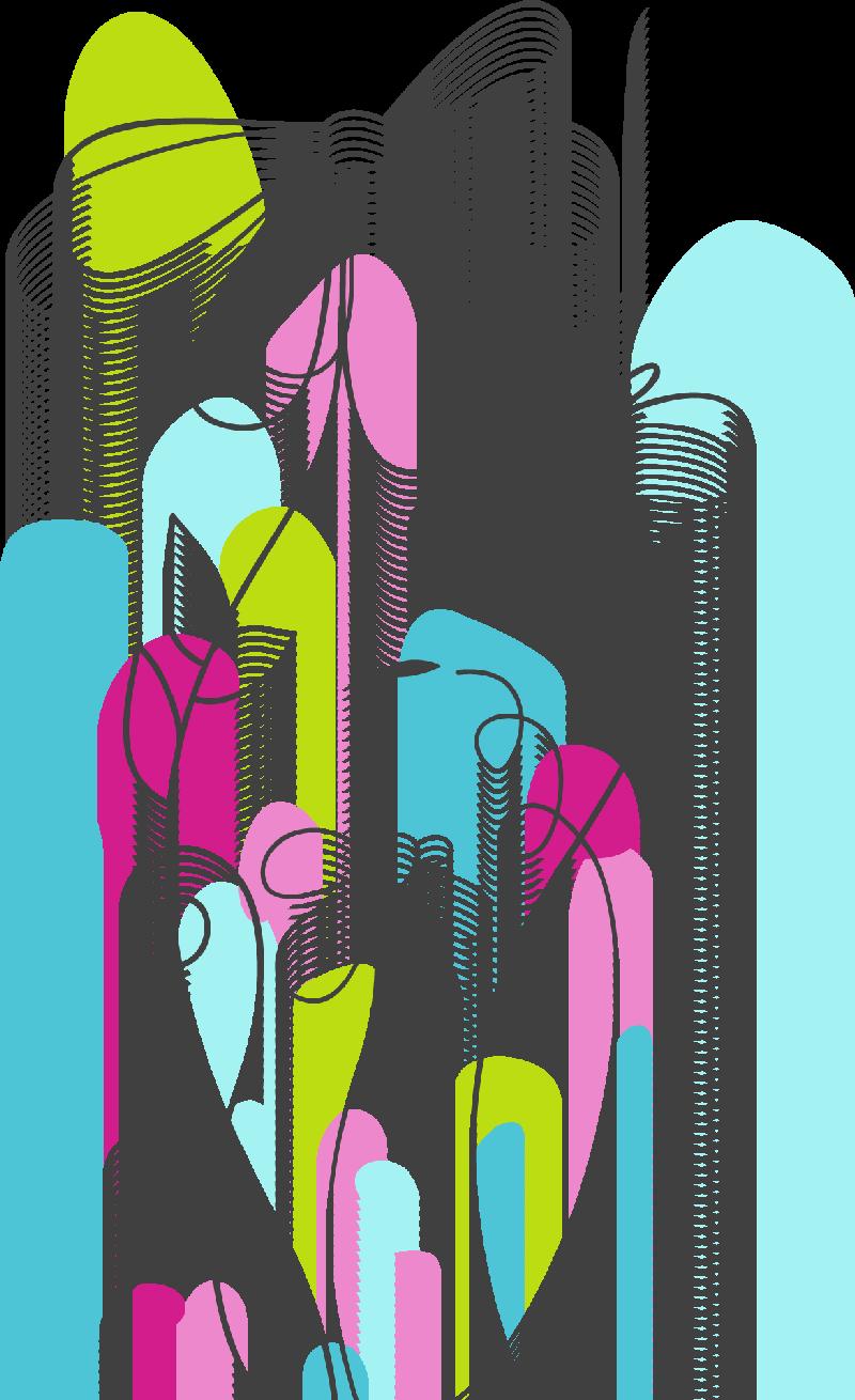 Pin De Lorena Bloch En Cuadros Pinterest Dibujos De Flores