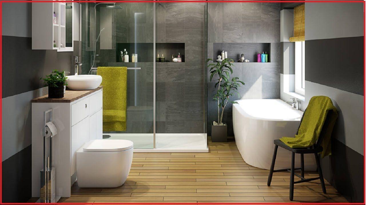 bathroom decor ideas india (With images) Modern bathroom