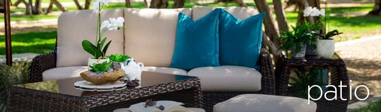Mathis Brothers Patio Furniture Patio Furniture Stores Mathis
