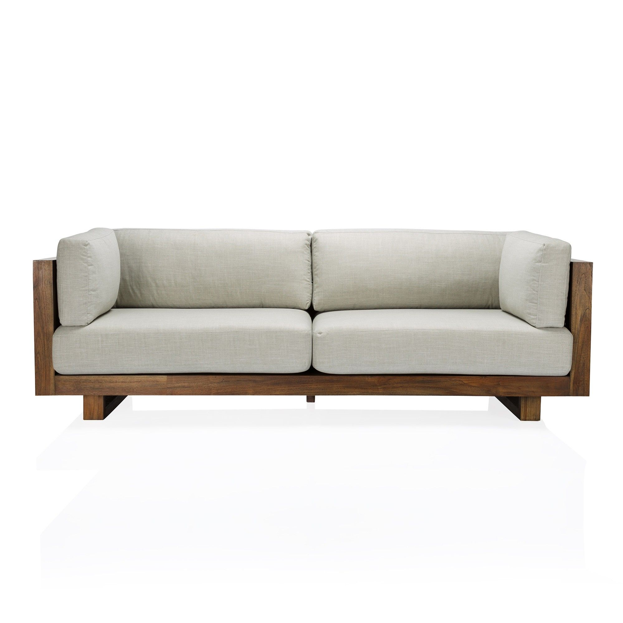 Exceptional Toledo Sofa   Oh Wholly Toledo Thank You Coco Republic Great Ideas