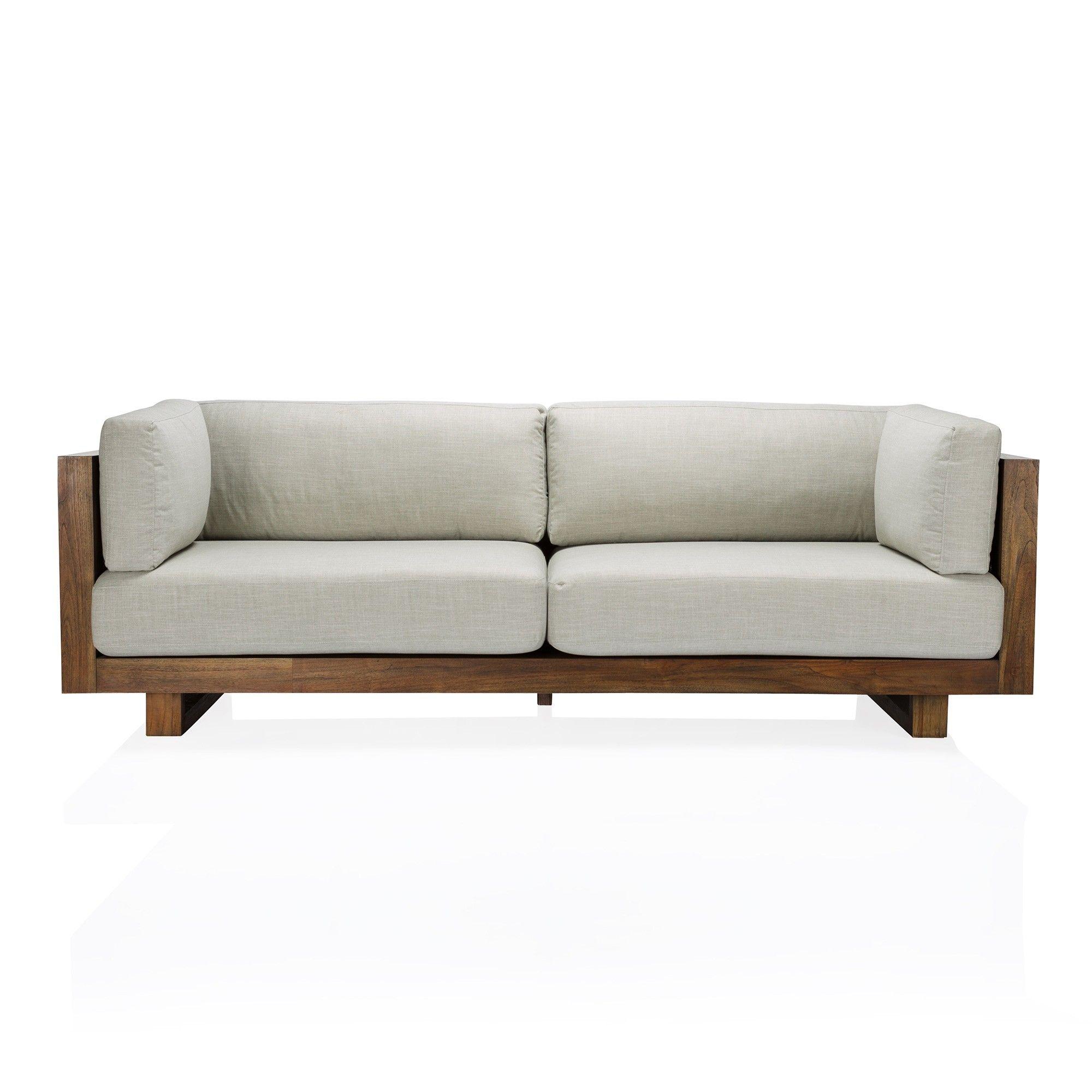 Toledo Sofa Oh Wholly Thank You Coco Republic