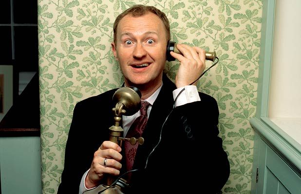 mark gatiss interviewmark gatiss young, mark gatiss doctor who, mark gatiss with husband, mark gatiss height, mark gatiss wedding, mark gatiss and steven moffat, mark gatiss tumblr, mark gatiss vk, mark gatiss twitter, mark gatiss gif, mark gatiss sherlock, mark gatiss interview, mark gatiss and ian hallard wedding, mark gatiss video diary, mark gatiss википедия, mark gatiss poem, mark gatiss кинопоиск, mark gatiss son, mark gatiss insta, mark gatiss books