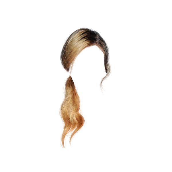 Hairstyles Hair Styles Photoshop Hair Doll Hair