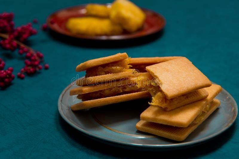Pineapple cake is famous traditional Taiwanese pastry Moon cake, Mid-Autumn Fest , #AFF, #traditional, #Taiwanese, #famous, #Pineapple, #cake #ad #mooncake Pineapple cake is famous traditional Taiwanese pastry Moon cake, Mid-Autumn Fest , #AFF, #traditional, #Taiwanese, #famous, #Pineapple, #cake #ad #mooncake Pineapple cake is famous traditional Taiwanese pastry Moon cake, Mid-Autumn Fest , #AFF, #traditional, #Taiwanese, #famous, #Pineapple, #cake #ad #mooncake Pineapple cake is famous traditi #mooncake