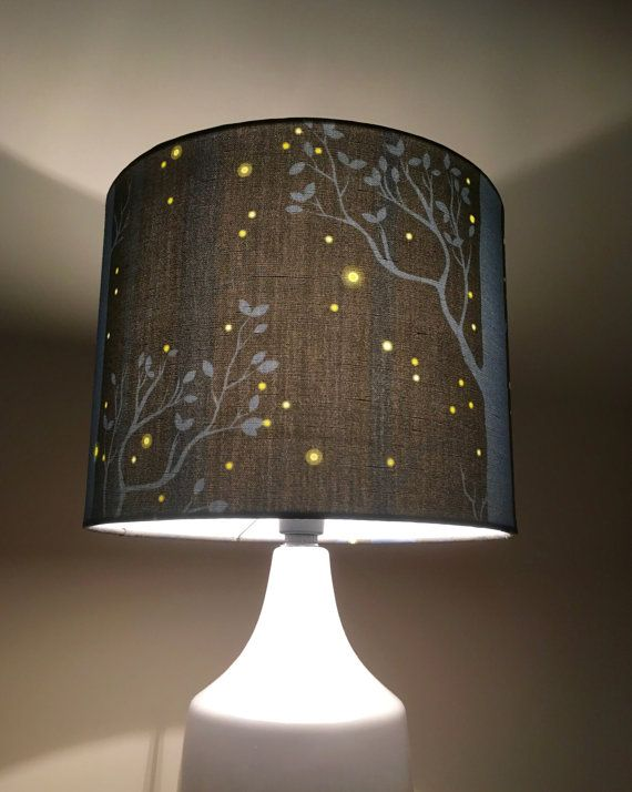 Your Place To Buy And Sell All Things Handmade Star Lampshade
