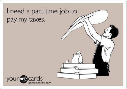 Taxes And Accounting Humor Need Help Contact Us At Ken Cone Cpa