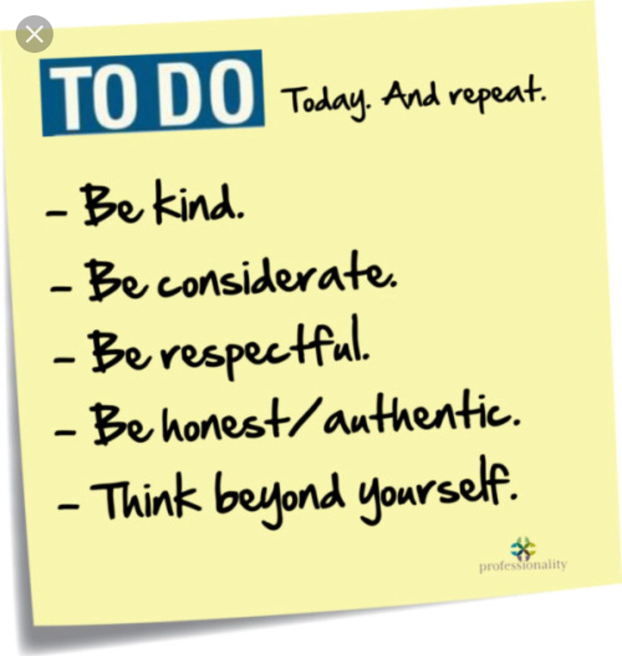 Pin by Pauline McCauley on Kindness Workplace quotes