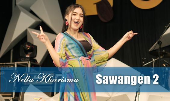 lagu nella kharisma terbaru mp goeru
