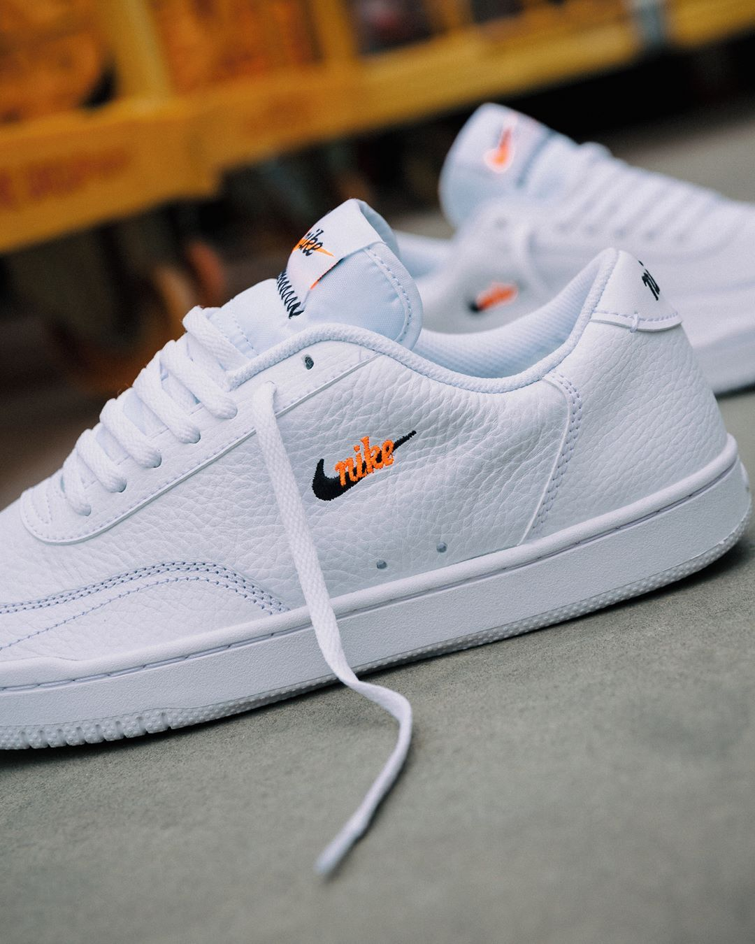 Pin On My Nike Dream