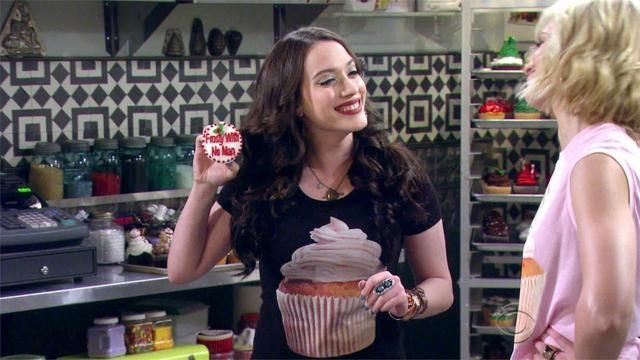 Watch 2 Broke Girls - And a Loan for Christmas Online S04E07 Watch full episode on my blog.
