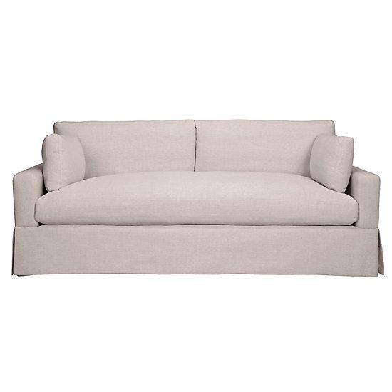 Theodore Sofa In 2019 Living Room Sofa Furniture