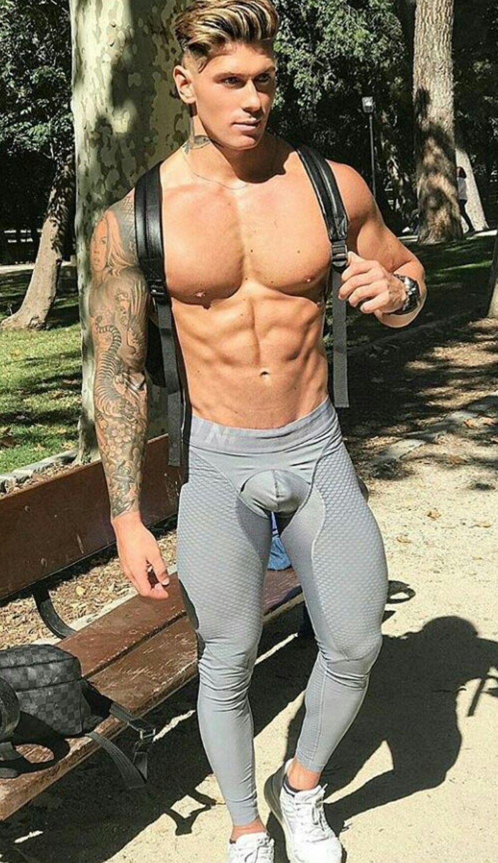 Super anal acrobat 33