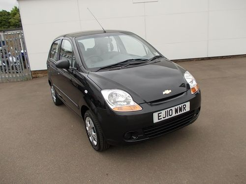 Used Cars Harlow 2good4trade Used Cars Cars For Sale Used