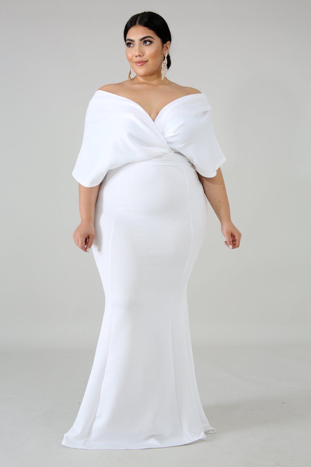 Elegance Glam Maxi Dress Style Gt1318pdescriptionthis Elegance Glam Maxi Dress Features A Stretchy Fabric Off S Elegant White Dress Glam Maxi Dress Dresses [ 1620 x 1080 Pixel ]