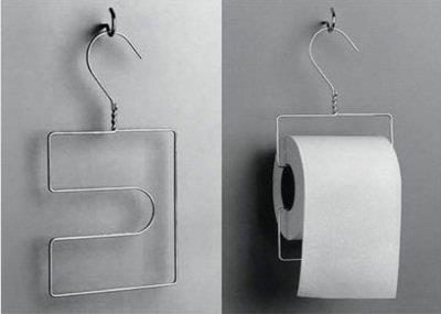 simple y reciclable