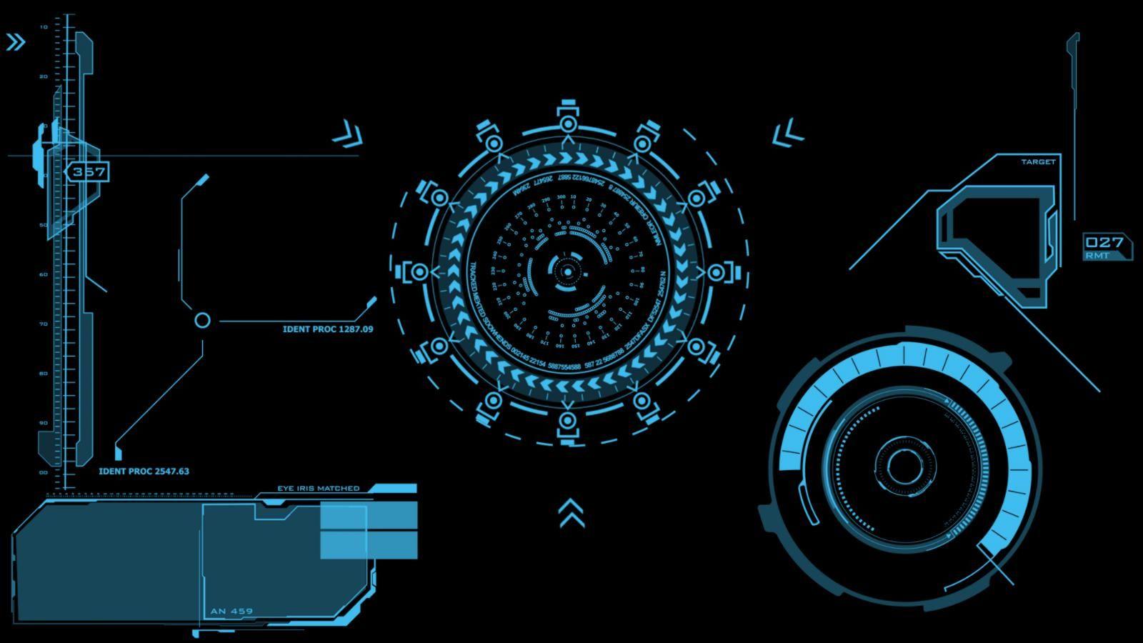 4K Ultra HD Dota 2 Wallpapers HD, Desktop Backgrounds 3840x2160 ...