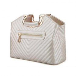 8e43396976 BAGS - BAGS Deals for Women