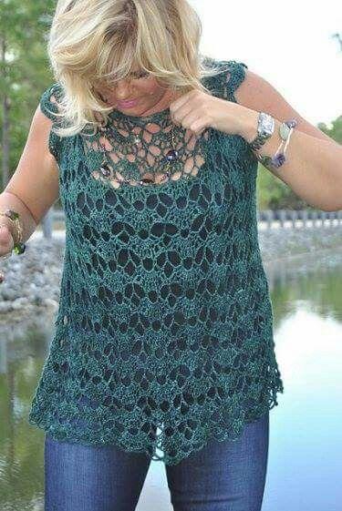 Pin By Lyss Labrob On Para M2 Pinterest Crochet Crochet