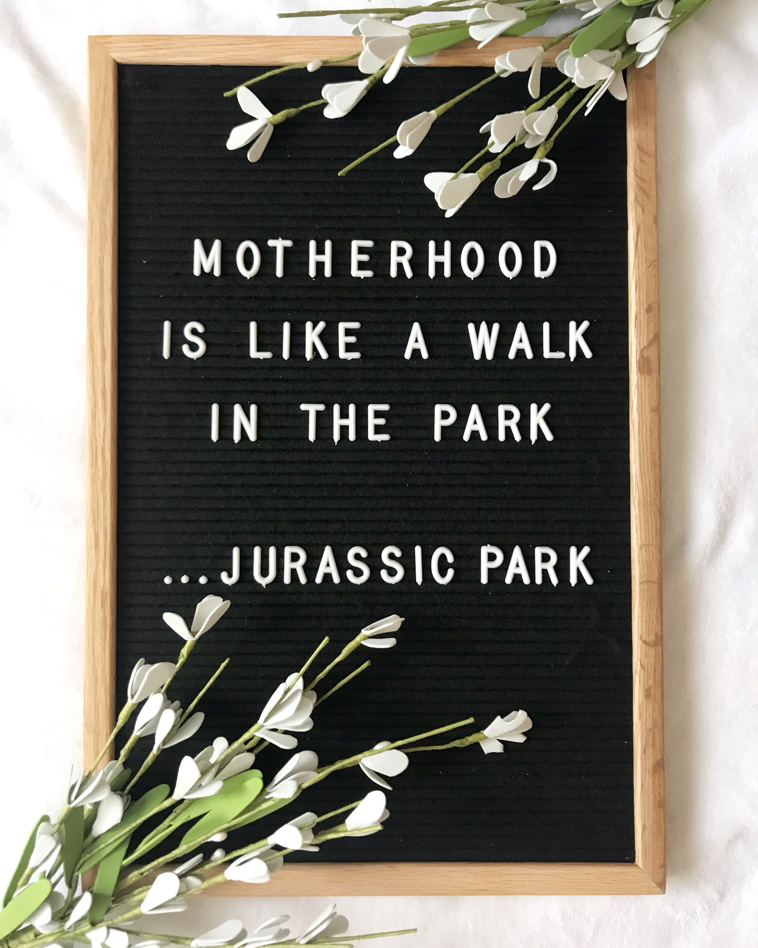 Mother S Day Humor Haha Mothersday Letterboard Happy Mother Day Quotes Mothers Day Quotes Mothers Day Funny Quotes