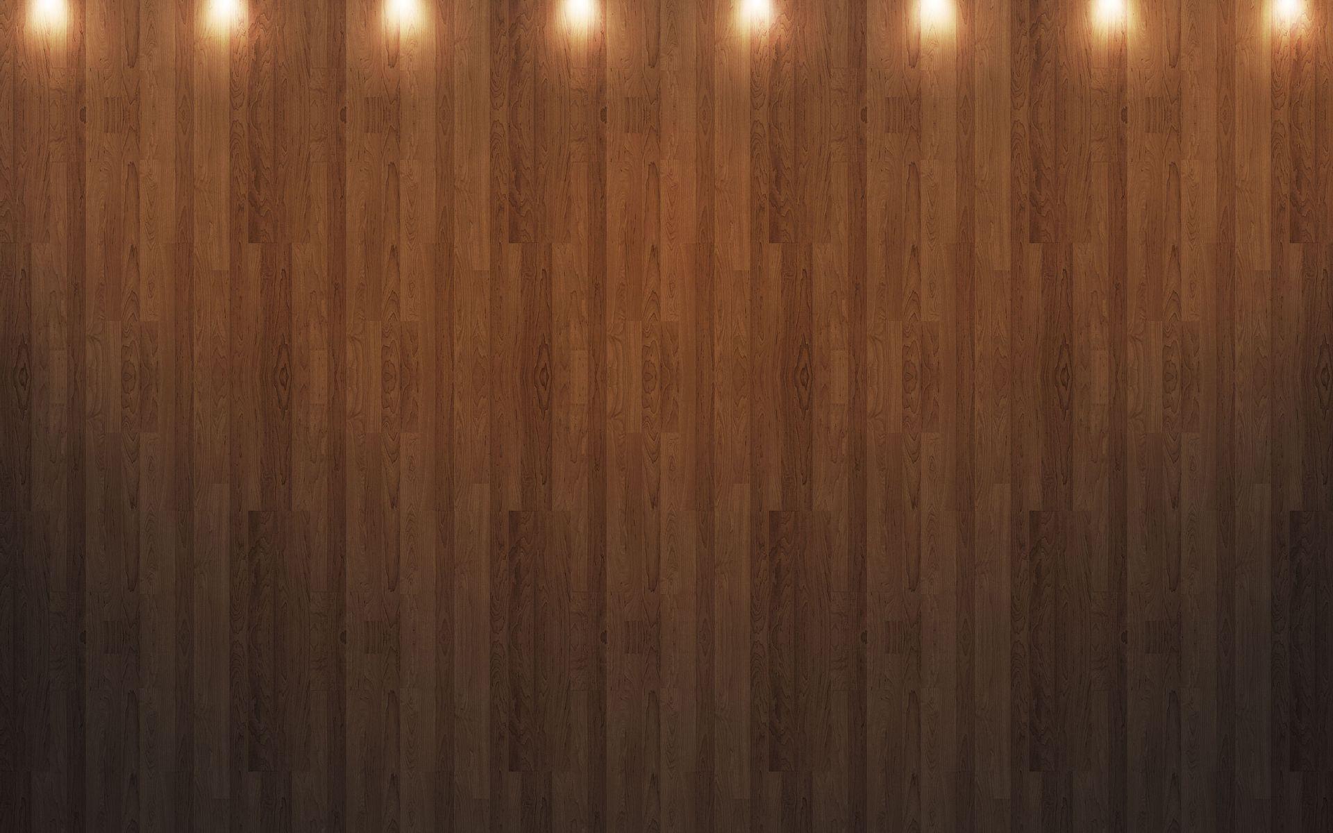 Wallpapers Backgrounds Popular Wallpaper Filter Wood Lights Resolutions Room Hardwood Zyklophon Wood Pattern Wallpaper Picture On Wood Wood Wallpaper