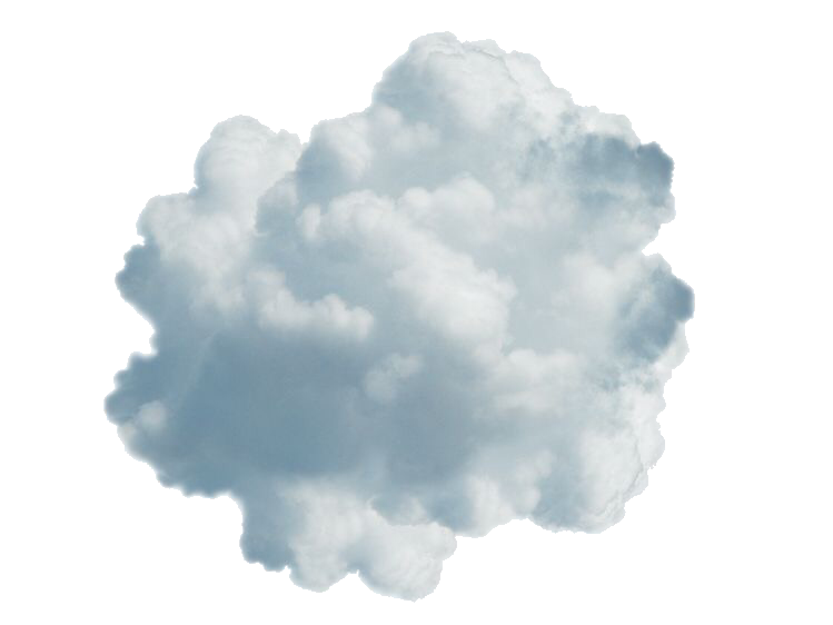 pngs for moodboards — pngs Cloud texture, Clouds, Free cloud