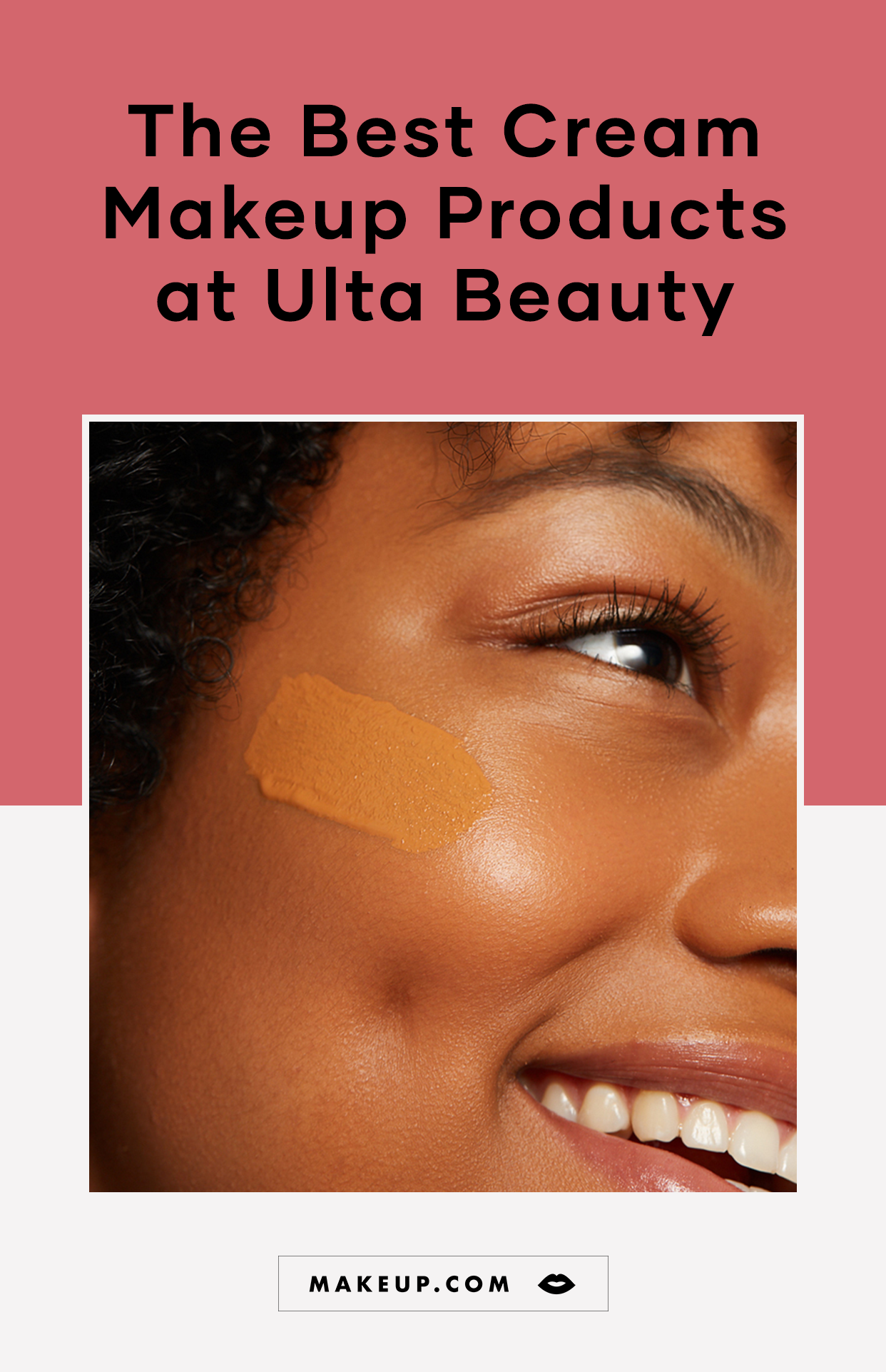 Creamy, Blush and Concealer Products at Ulta Beauty