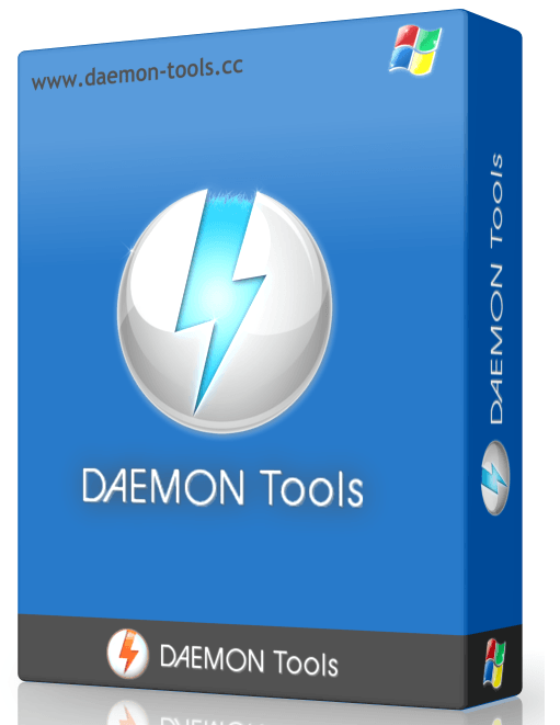 daemon tools ultra 5.1 full version free download