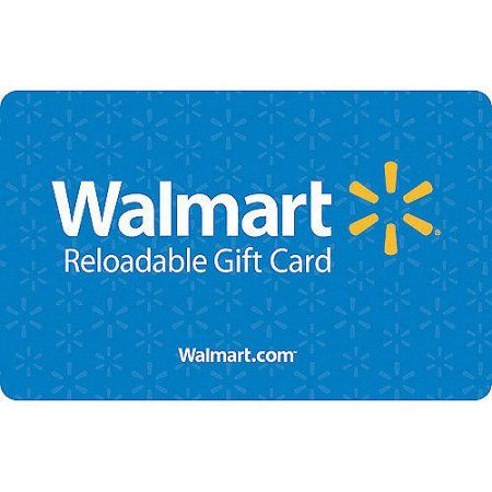 New Gift Card Offers July 2013 | Gift Cards Online - Here is the ...