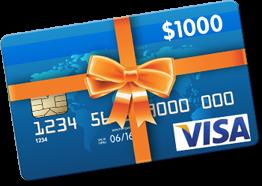 Congratulations Visa Gift Card Gift Card Mall Gift Card