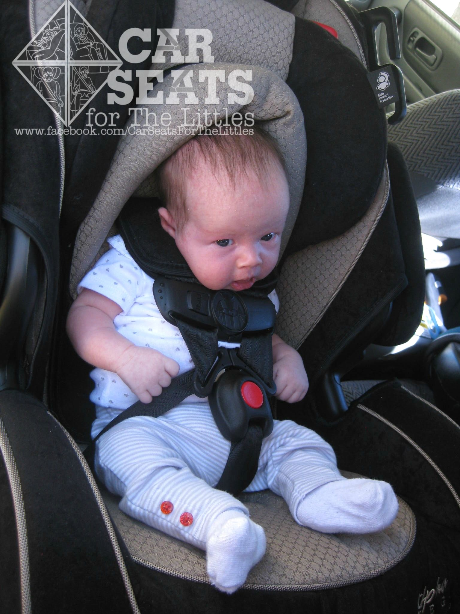 car seats for children, #convertible #car seats,car seat safety ...