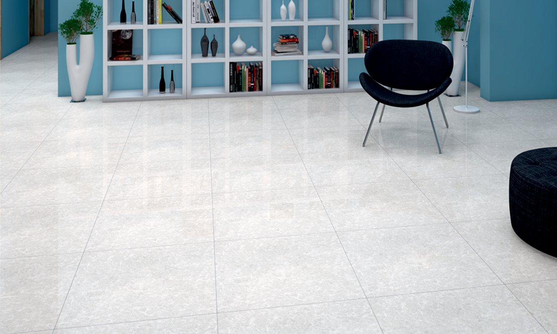 Best Tile Manufacturing Companies In India Vitrified Tiles Tile Companies Tiles