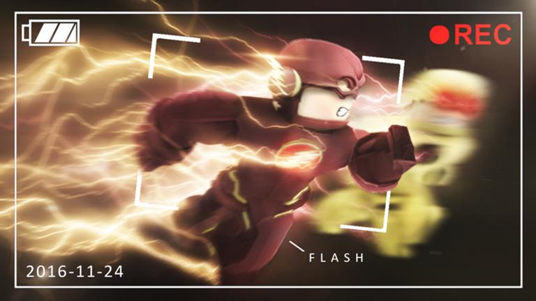 Superhero Tycoon - Roblox   THE FLASH   Superhero, Dinosaur